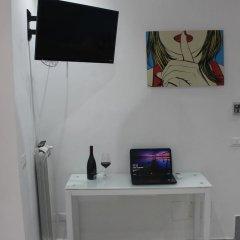 Отель B&B Xenia Италия, Палермо - отзывы, цены и фото номеров - забронировать отель B&B Xenia онлайн фото 2