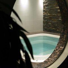 Отель Scandic Karlstad City Швеция, Карлстад - отзывы, цены и фото номеров - забронировать отель Scandic Karlstad City онлайн бассейн фото 3