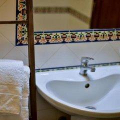 Отель Molinum a Soulful Country House Португалия, Пешао - отзывы, цены и фото номеров - забронировать отель Molinum a Soulful Country House онлайн ванная фото 2
