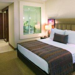 Movenpick Hotel Izmir комната для гостей фото 5