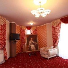 Гостиница Бристоль в Ейске отзывы, цены и фото номеров - забронировать гостиницу Бристоль онлайн Ейск