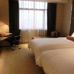 Shenzhen Better Hotel комната для гостей фото 3