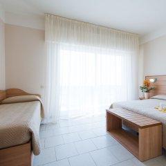 Hotel Giulietta детские мероприятия