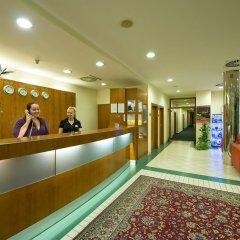Отель Ramada Airport Hotel Prague Чехия, Прага - 2 отзыва об отеле, цены и фото номеров - забронировать отель Ramada Airport Hotel Prague онлайн фото 18