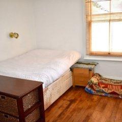 Отель 4 Bedroom House Near Seven Dials детские мероприятия