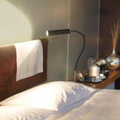 Отель Radisson Blu Hotel, Cologne Германия, Кёльн - 8 отзывов об отеле, цены и фото номеров - забронировать отель Radisson Blu Hotel, Cologne онлайн удобства в номере