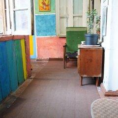 My Hostel Тбилиси интерьер отеля фото 2