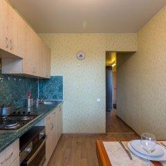 Апартаменты AG Apartment on Trofimova Москва в номере