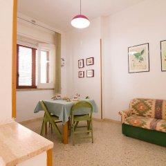 Апартаменты Promanade Beach 1 Bedroom Apartment - RNU 82435 Поццалло комната для гостей