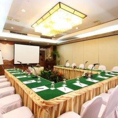 Отель Thavorn Palm Beach Resort Phuket Таиланд, Пхукет - 10 отзывов об отеле, цены и фото номеров - забронировать отель Thavorn Palm Beach Resort Phuket онлайн помещение для мероприятий
