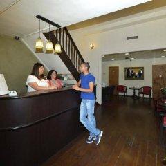 Little House In The Colony Израиль, Иерусалим - 2 отзыва об отеле, цены и фото номеров - забронировать отель Little House In The Colony онлайн спа
