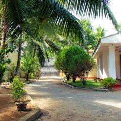 Отель Cinnamon Bey Шри-Ланка, Берувела - 1 отзыв об отеле, цены и фото номеров - забронировать отель Cinnamon Bey онлайн парковка