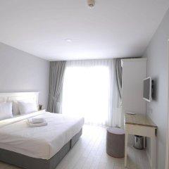 Отель Ada Home Istanbul комната для гостей фото 3
