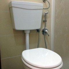 Hotel Galla ванная фото 2