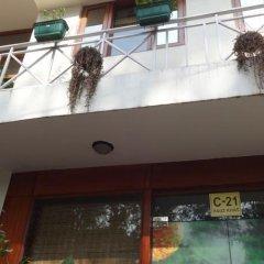 Отель Marigold BNB фото 10