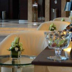 Отель Copthorne Hotel Dubai ОАЭ, Дубай - 4 отзыва об отеле, цены и фото номеров - забронировать отель Copthorne Hotel Dubai онлайн интерьер отеля