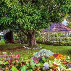 Отель Royal Decameron Club Caribbean Resort - ALL INCLUSIVE Ямайка, Монастырь - отзывы, цены и фото номеров - забронировать отель Royal Decameron Club Caribbean Resort - ALL INCLUSIVE онлайн фото 10