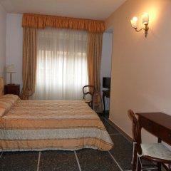 Отель B&B Le Sibille Италия, Рим - отзывы, цены и фото номеров - забронировать отель B&B Le Sibille онлайн комната для гостей