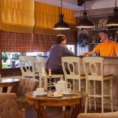 Гостиница Губернская в Шерегеше отзывы, цены и фото номеров - забронировать гостиницу Губернская онлайн Шерегеш питание