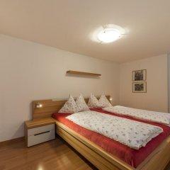 Отель Ottohof Колле Изарко комната для гостей фото 4