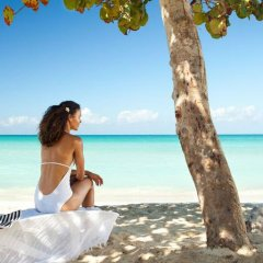 Отель Couples Negril All Inclusive фото 8