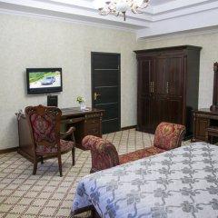 Гостиница Гранд Евразия удобства в номере фото 2
