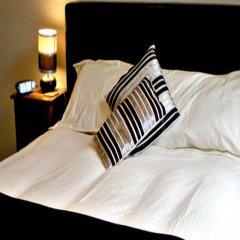 Отель About In Rome Италия, Рим - отзывы, цены и фото номеров - забронировать отель About In Rome онлайн комната для гостей фото 2