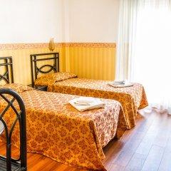 Hotel Consul комната для гостей
