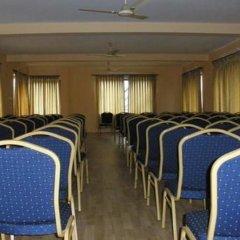 Отель Dhampus Resort Непал, Лехнат - отзывы, цены и фото номеров - забронировать отель Dhampus Resort онлайн помещение для мероприятий фото 2