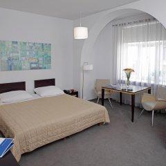 Rixwell Terrace Design Hotel комната для гостей фото 12
