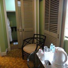 Отель Quest Plus Conference Center, Clark Филиппины, Пампанга - отзывы, цены и фото номеров - забронировать отель Quest Plus Conference Center, Clark онлайн фото 3