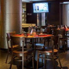 Отель The Tuscany - A St Giles Signature Hotel США, Нью-Йорк - отзывы, цены и фото номеров - забронировать отель The Tuscany - A St Giles Signature Hotel онлайн питание фото 2