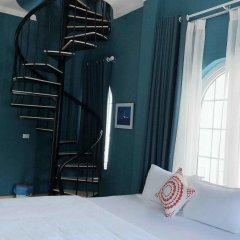 Отель Funny House Вьетнам, Нячанг - отзывы, цены и фото номеров - забронировать отель Funny House онлайн комната для гостей