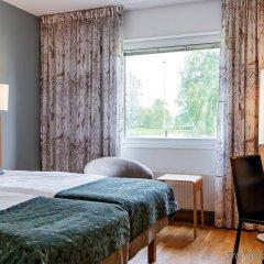 Отель Scandic Klarälven Швеция, Карлстад - отзывы, цены и фото номеров - забронировать отель Scandic Klarälven онлайн комната для гостей