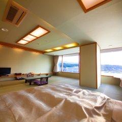 Отель Hinanosato Sanyoukan Япония, Хита - отзывы, цены и фото номеров - забронировать отель Hinanosato Sanyoukan онлайн детские мероприятия