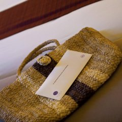 Отель Le Sivory by PortBlue Boutique - Adults Only All Inclusive удобства в номере фото 2