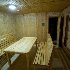Гостиница Лотус сауна