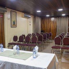 Отель Ssnit Guest House