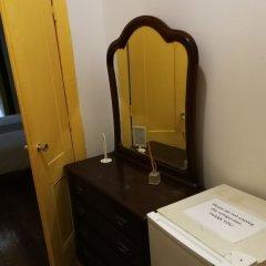 Отель Mana Guest House удобства в номере