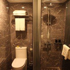 Yingshang Fanghao Hotel ванная фото 2
