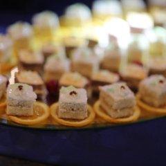 Отель Koral Болгария, Св. Константин и Елена - 1 отзыв об отеле, цены и фото номеров - забронировать отель Koral онлайн развлечения