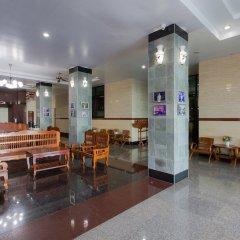 Отель Onnicha Hotel Таиланд, Пхукет - отзывы, цены и фото номеров - забронировать отель Onnicha Hotel онлайн питание