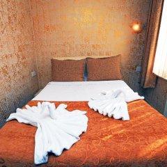 Апартаменты Camelot Apartment комната для гостей фото 3