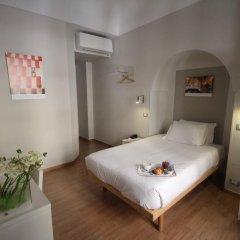Hotel Astoria Torino Porta Nuova комната для гостей фото 3