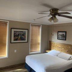 Hotel Baron комната для гостей фото 3