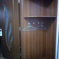 Отель Come In удобства в номере фото 4