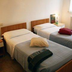 Отель Residenza Manuela комната для гостей