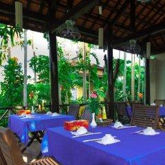 Отель Plum Tree Homestay Вьетнам, Хойан - отзывы, цены и фото номеров - забронировать отель Plum Tree Homestay онлайн помещение для мероприятий