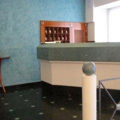 Отель Athos Греция, Афины - отзывы, цены и фото номеров - забронировать отель Athos онлайн интерьер отеля фото 3