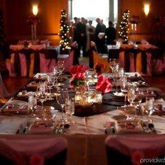 Отель Arts Канада, Калгари - отзывы, цены и фото номеров - забронировать отель Arts онлайн помещение для мероприятий